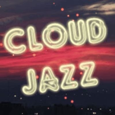 Cloud Jazz Smooth Jazz